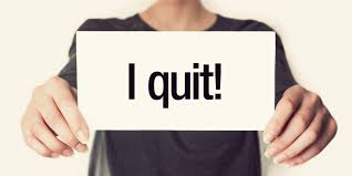 9 Things That Make Good Employees Quit Huffpost