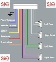 deh p3800mp wiring diagram wiring diagram wiring diagram kolmartcom hidballastwiringdiagramsb4pioneer deh p3800mp wiring diagram also pioneer car radio wiringpioneer car stereo wiring
