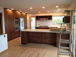 kitchen cabinets barrie kijiji memsaheb net