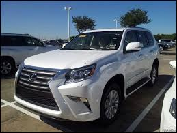 2018 lexus suv. exellent suv 2018 lexus suv gx 460 release date pricing and lease in usa for lexus suv