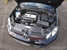 jetta engine diagram image wiring similiar vw 2 0 turbo engine diagram keywords on 2001 jetta 2 0 engine diagram