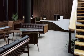 elegant office. Elegant Office I