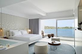 Design My Dream Bedroom New Design Inspiration
