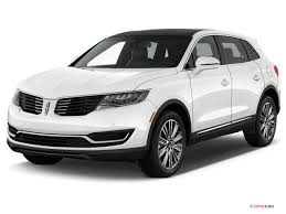 2018 lincoln suv. beautiful lincoln 2018 lincoln mkx exterior photos  throughout lincoln suv v