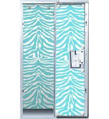 locker wallpaper locker decor wallpaper blue zebra image locker wallpaper diy locker wallpaper