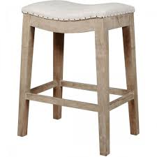 wooden breakfast bar stools. Bar Stool White Oak Stools Timber Wooden Breakfast Chairs Brown O