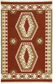 medium size of tribal rugs for american n southwestern area aztec print rug coffee tables