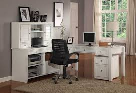home office set. Boca Home Office Set - B S