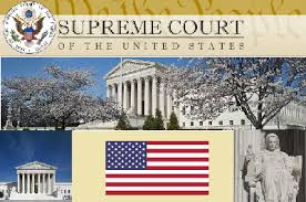 "Image result for The Court ""is the highest tribunal in the Nation for all cases and controversies arising under the Constitution or the laws of the United States,"""