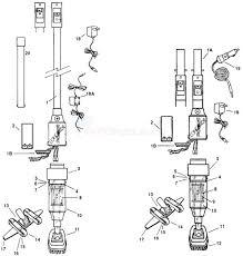 rj31x wiring diagram wirdig wiring diagram ethernet cable wiring diagram home alarm system wiring