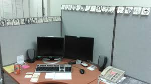 office with no windows. My Boss Put Me In A Cubicle An Office No Windows. With Windows