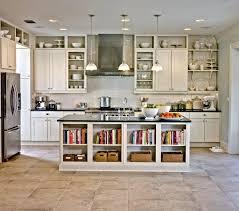 sliding door kitchen cabinet design no cabinets open doors designs for easy storage captivating white