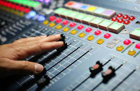 The exact amount of money you'll make on a video depends on a number of factors. Music Producer Salary How Much Can You Earn As A Producer Udemy Blog