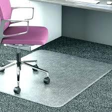 clear office desk. Clear Office Desk D
