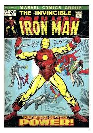 super hero area rugs superhero area rug brainy superhero area rug marvel superhero area rugs