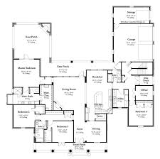 acadian style house plans. Acadian House Plan Style Plans N