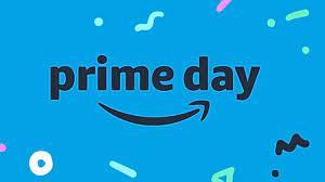 Amazon Prime Day 2021 - Die besten Deals - Testsieger TV