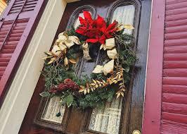 Kostenlose Foto Blume Fenster Dekoration Rot Farbe