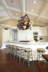 lighting ideas for vaulted ceilings. Vaulted Ceiling Kitchen Cathedral Lighting Ideas Sink Faucets Extension For Ceilings