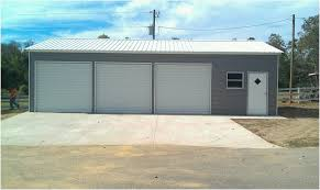 loveland garage doors modern looks doors ideas garage door repair rochester mn ideas loveland