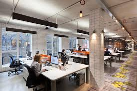 london office design. Interior Design Studios In London Studio Billingsblessingbags Color Specialist Office H