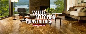 laminate floor living fantastic floors kirkland flooring experts carpet hardwood and more