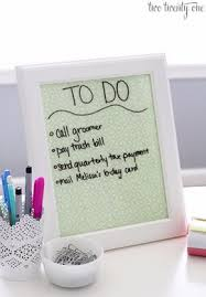 DIY Teen Room Decor Ideas For Girls | Dry Erase Board And Desktop Tray |  Cool Bedroom Decor, Wall Aru2026 0 · 0 · 0. DIY Teen Room Decor ...