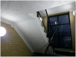 led stairwell lighting. plain stairwell stairwell led lighting to led