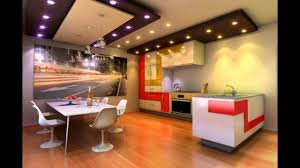 Ceiling Kitchen Kitchen Ceiling Lighting Design Ideas 720p Youtube