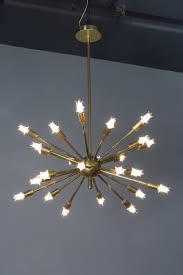 full size of vintage brassputnik light fixture with correcttarlight bulbstar uk zone remix headliner diytarlite motel