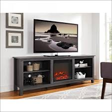full size of living room awesome fireplace tv stand electric fireplace tv stand bjs