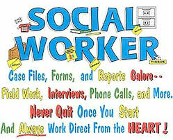 Social Work Quotes Magnificent Social Worker Pic Quotes Cartoons Pic 48 Clinicians Pinterest