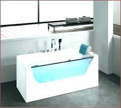 portable jets for bathtub bathtub jets bathtub jet spa portable spa jets for bathtubs bathtubs idea bathtub jet spa bathtub spa narrow bathtub jet cleaning