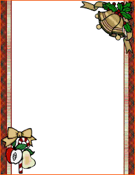 christmas templates for word survey template words christmas036 jpg santa032 jpg xmasstat52 jpg christmas templates for word christmas036 jpg