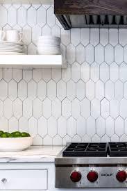 Innovation Modern Kitchen Backsplash 2017 New Tile Trends For And A Few Models Design