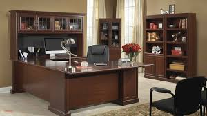 home office furniture staples. Best Of Home Office Furniture Desk 19076 Unique Fice Staples Lovely Design P