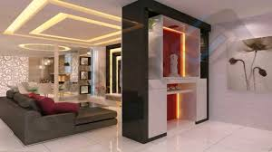 Pooja Room In Living Room Designs Pooja Room Design With Glass Daddygif Com See Description