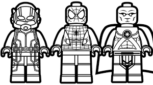 Our coloring pages are free and classified by theme, simply choose and print your drawing to color for hours! Lego X Men Coloring Pages Page 1 Line 17qq Com