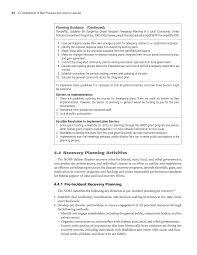 MFA Nation       A Compendium of Graduate Programs in Creative