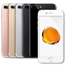 apple iphone 7 plus rose gold. $698.47 apple iphone 7 plus rose gold c