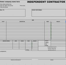 Invoice For Contract Work Unique Of Sample Invoice For Contract Work Template Ideas Invoice 13
