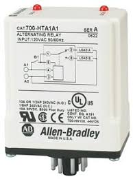 hta alternating relay dpdt control switch v ac w o 700 hta alternating relay dpdt 2 control switch 24v ac w o selector switch 700hta2a24