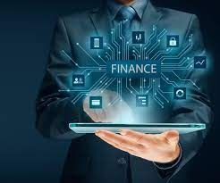 CAS Finance Transformation HWZ