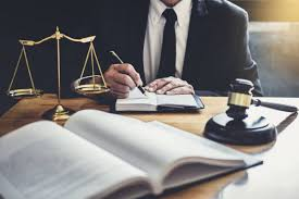 Lawyer contract Images - Search Images on Everypixel