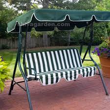 all weather furniture poolside furniture poolside umbrella pool side lounger