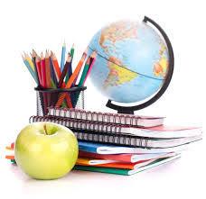 Картинки по запросу навчальні плани на 2017-18