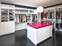 diy walk in closet walk in closet organizer closet ideas luxury walk