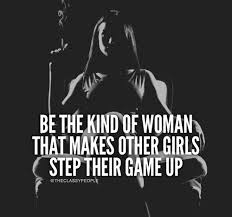 Strong Confident Woman Quotes Enchanting 48 Best Strong Woman Quotes Sayings Images In English