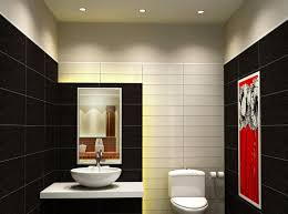 Modern Bathroom Wall Decor How Important Bathroom Wall Decor Best Wall Decor
