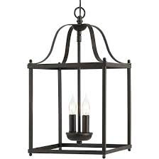 white foyer pendant lighting candle. Fancy Foyer Pendant Lighting S6166677 White Candle Exclusives Two Light Aged . R